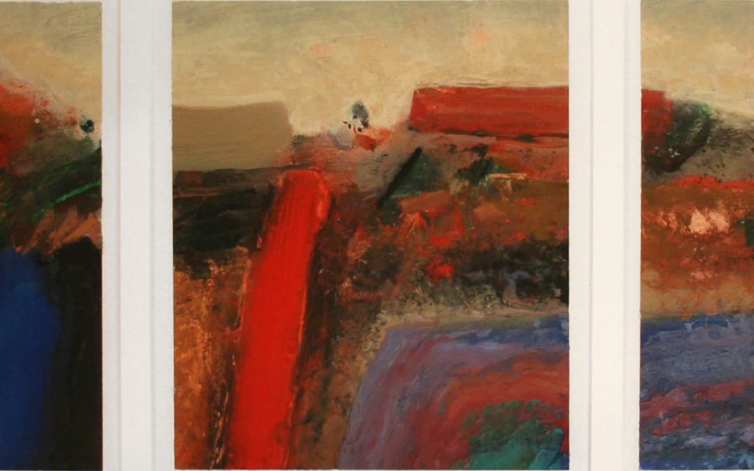 Albert Smith Unknown, 1982