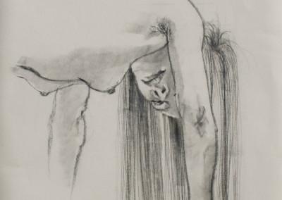 Jerald Silva Untitled, 1996