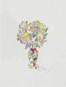 Gary Pruner, Unknown, 1995