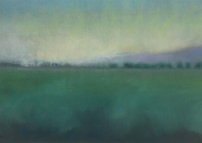 Diana Jahns, Vaca Hills Mid Day