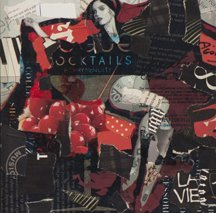 Derek Gores, Miss Pilates