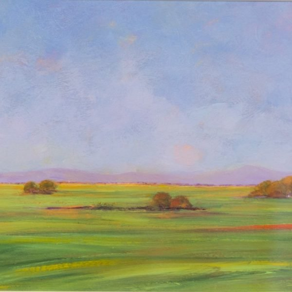 Laurie Winthers - Sold