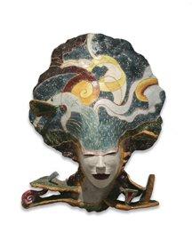 Yoshio Taylor - Sold