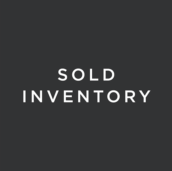 Sold - All