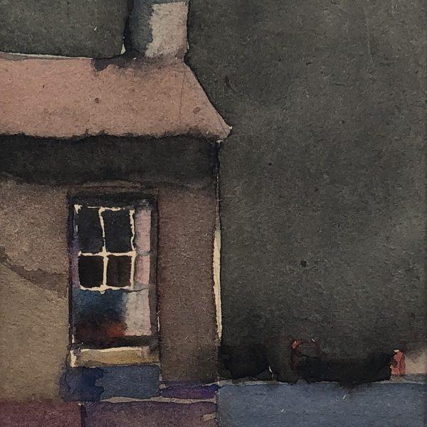 Sheila Sullivan - Sold