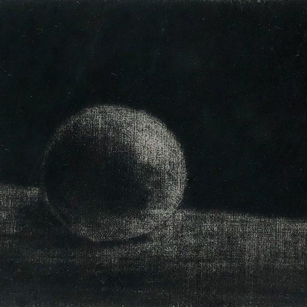 David Mast - Sold