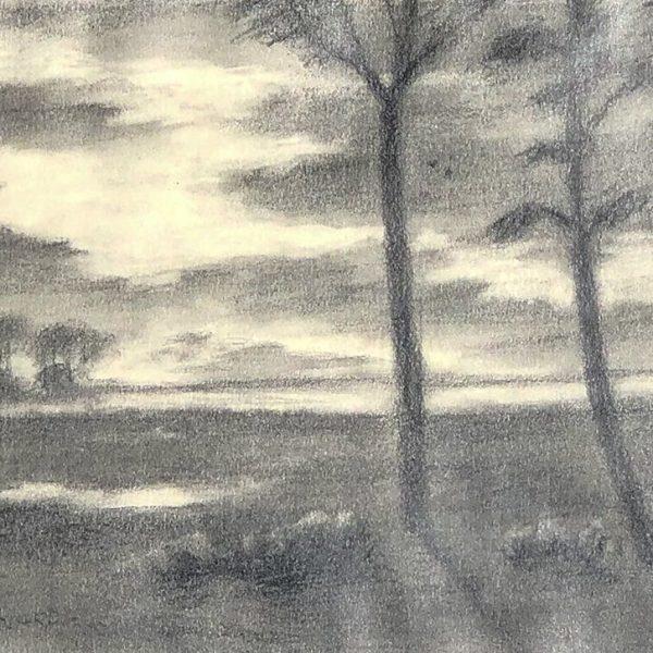 Philip Menard - Sold