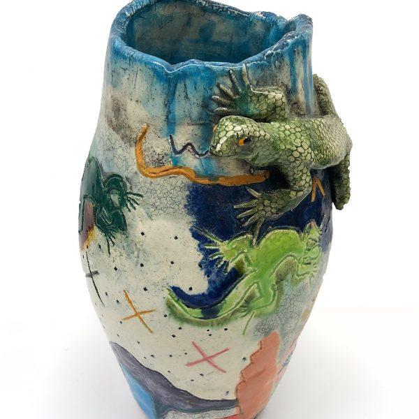 Glenn Takai - Sold