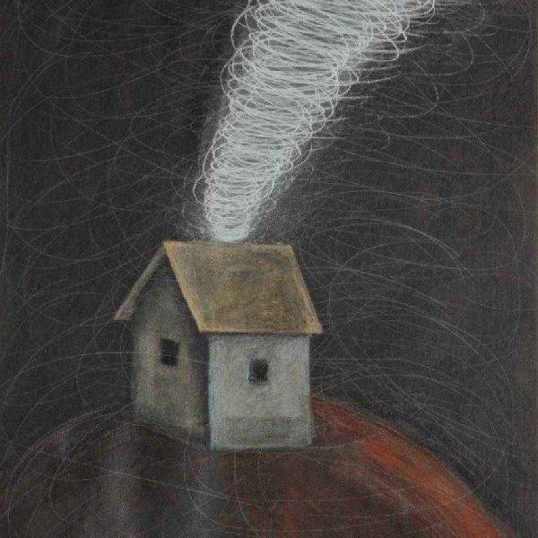 Sandra Kazanjian - Sold